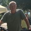 Виктор, 55, г.Раздельная