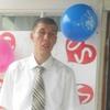 Алексей, 35, г.Алейск