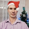 Марсель, 36, г.Уфа