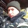 Станіслав, 28, г.Городище