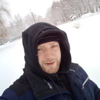 Александр, 35 лет, Овен, Днепр
