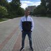 Владимир, 38, г.Соликамск