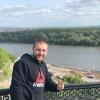 Виталий, 33, г.Уфа