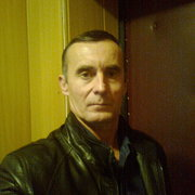 Алексей 53 Тутаев