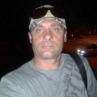 Олег, 44 года, Стрелец, Харьков