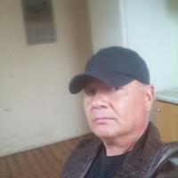 Эдик, 47 лет, Водолей, Вышний Волочек
