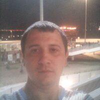 Сергей, 35 лет, Водолей, Волгоград