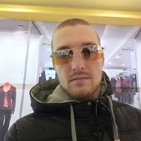 Артём, 32 года, Лев, Сургут