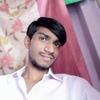 santhosh, 25, г.Визианагарам