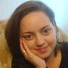 Оксана, 35, г.Великий Новгород (Новгород)