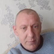 Александр 30 Краснодар
