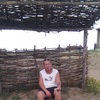 Гена, 43, г.Вешенская