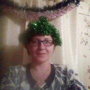 anna.nyusha 37 Коркино