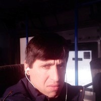 Боря, 33 года, Овен, Санкт-Петербург