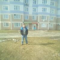 Алексей, 47 лет, Рак, Краснодар