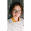 Nіka, 31, Starokostiantyniv