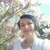 Анна, 21, г.Боярка