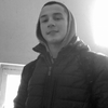 Vlad, 24, г.Хорол
