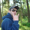 Василий, 33, г.Окница