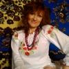 valya, 44, Pershotravensk