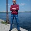 саша, 41, г.Першотравенск