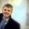 Сергей, 21, г.Обь