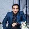 серж, 35, г.Абдулино