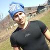 Пётр, 20, г.Пермь
