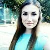Мария, 19, г.Николаев