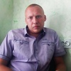 Дмитрий Трошин, 21, г.Смоленск
