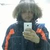 Антон, 23, г.Новочеркасск