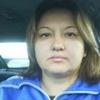 elenaandreeva2011, 43, г.Самара