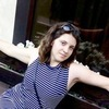 Наталья, 22, г.Новосибирск