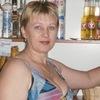 Мария, 50, г.Кропивницкий (Кировоград)