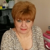 Наталия, 57, г.Пятигорск
