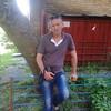Андрей, 40, Херсон
