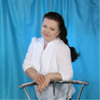 Viktoria, 50, г.Омск