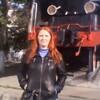 Галина, 37, г.Южно-Сахалинск
