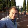 Станислав, 29, г.Ялта