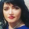 Нина, 37, г.Киев