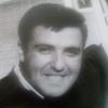 Малксази, 52, г.Тбилиси