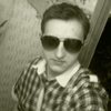 Сережа, 22, г.Кореличи