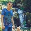 Володимир, 25, г.Львов