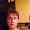 Никита, 21, г.Ульяновск
