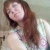 Ангелина, 36, г.Могилёв