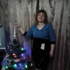 Наталья, 41, г.Тула