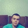 Вадим, 25, г.Винница