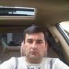 Манучехри, 41, г.Дзержинский