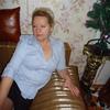 Ольга, 59, г.Макинск
