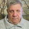 евгений, 75, г.Москва